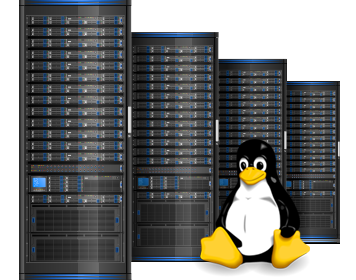 linux-shared-hosting