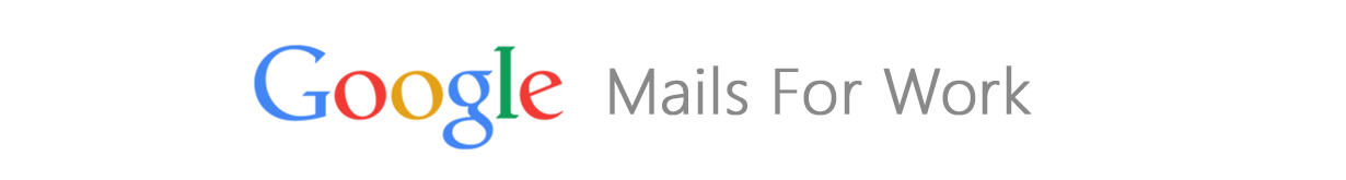 mail_google_mails