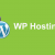 Points to consider When Buying WordPress Hosting