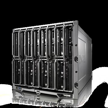 server-1