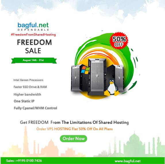 vps-hosting-offer
