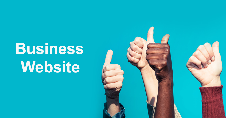 Tips For Selecting The Best Web Hosting Company For a Business Website