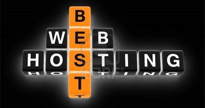 Proper Web Hosting Is Important To Get Your Business Noticed
