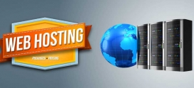 Explore Different Perks That Accompany Web Hosting Packages