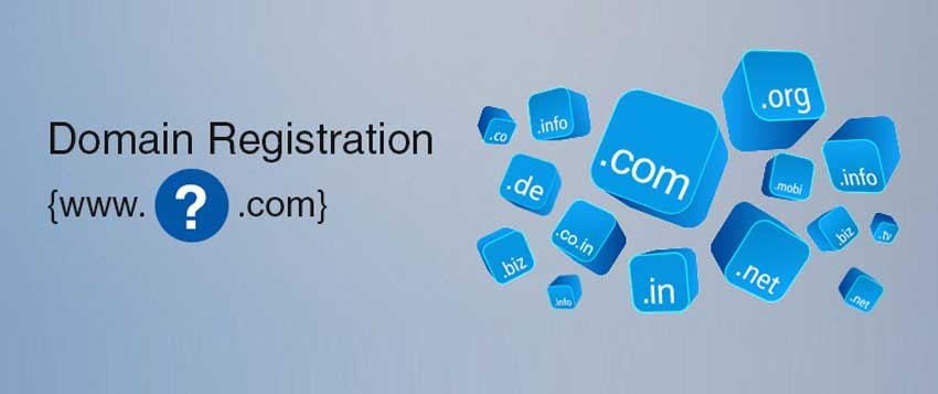 An All-Inclusive Guide To Domain Registration & Hosting Basics