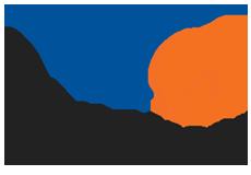 logo-geotrust