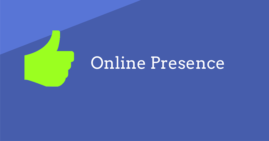 Various Reasons Why Your Business Needs an Online Presence