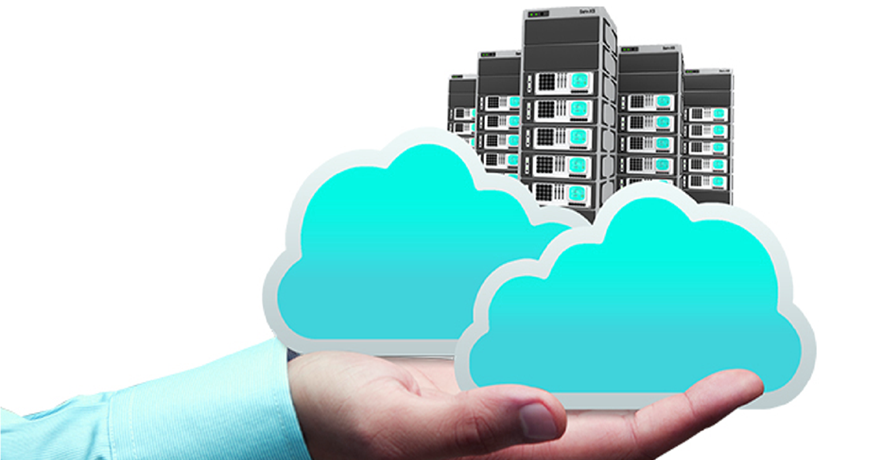 When Is The Right Time To Switch To VPS Hosting?
