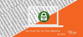 How to get free SSL Certificate for website