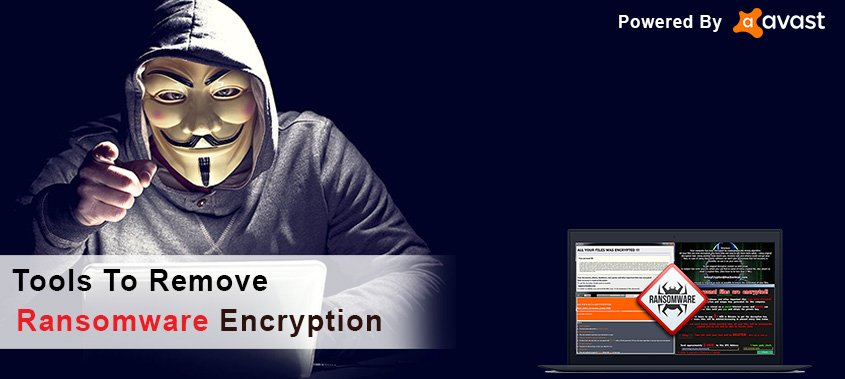 Hacked by ransomware? Don't Worry Get Ransomware Prevention